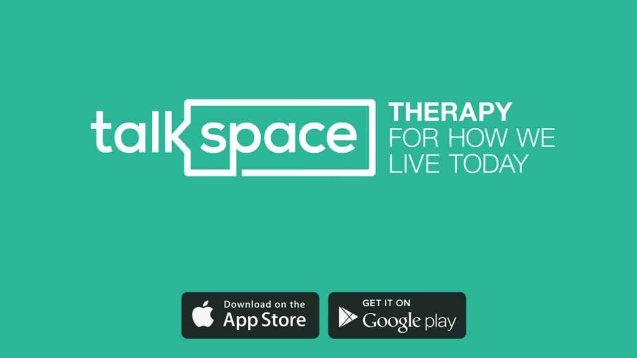 Today's Episode is being brought to you by Talkspace