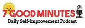 7 Good Minutes