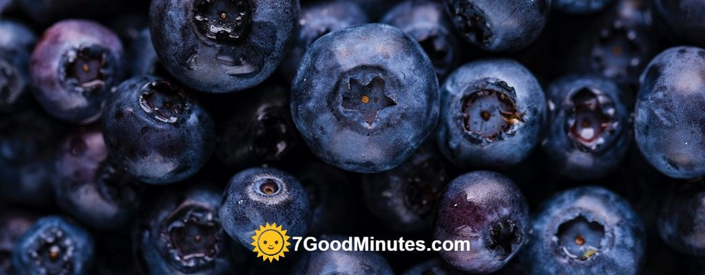 Healthiest Foods To Eat