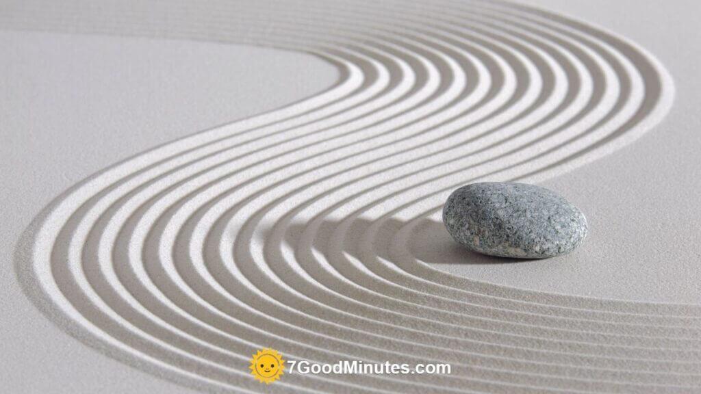 Myths About Meditation