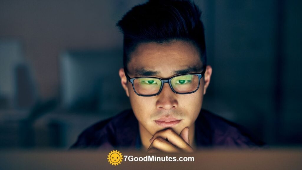 How To Improve Your Focus And Concentration