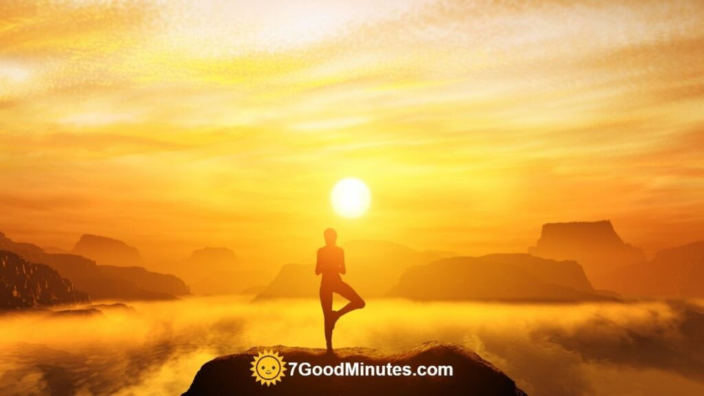 How To Increase Energy And Motivation