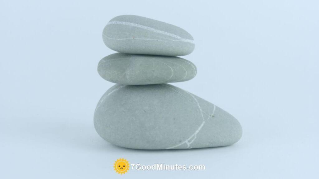 Gray Rock Method