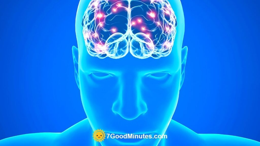 Dopamine Detox